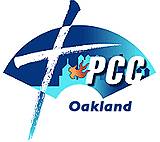 PCCO New Student Welcome Center | 匹兹堡华人教会欧克兰堂新生欢迎中心